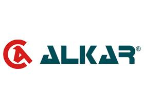 GRUPO OPTICO  Alkar