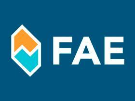 FAE 15001 -
