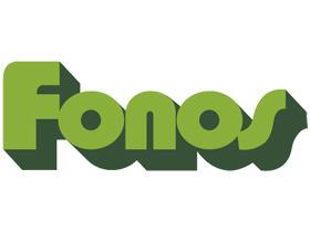 Fonos 06425 -