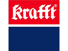 VARIABLE KRAFF -G-  Krafft