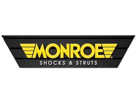 FAMILIA MONRO SUBFAMILIA #####  Monroe