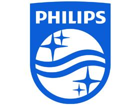 LAMPARA  Philips
