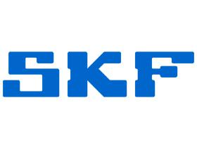 KIT DE DISTRIBUCION CADENA  SKF