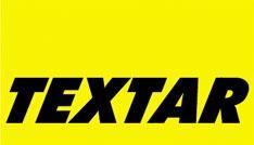 SUBFAMILIA DE TEXTA  Textar
