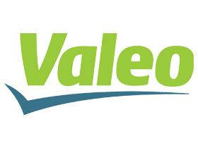 Valeo 800686 - KIT DE EMBRAGUE AGRICOLA