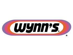 LUB.MOTOR VEHICULO LIG/PES  Wynns