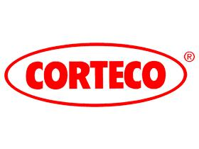 Corteco 220126S - KIT TAPON CARTER VAG M14 1,50