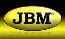 JBM 52617